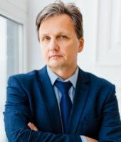 Адвокат Катуков Александр Владимирович.
