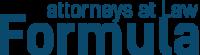 logo_264_en